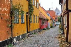 Danemark helsingor photo