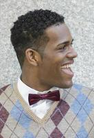profil gai photo