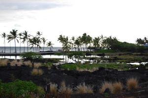 kona, hawaï