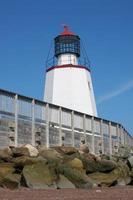 st. phare d'Andrews photo