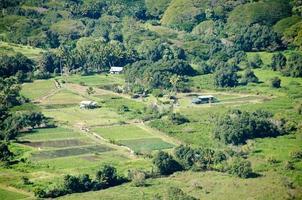 vallée de waipo