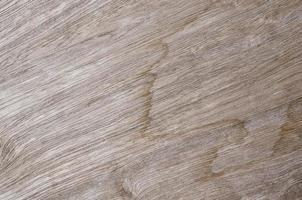 textures de bois photo