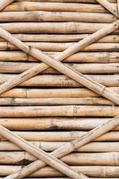 fond en bois photo