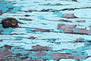 panneau en bois grunge photo