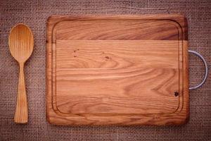 fond de texture bois. photo
