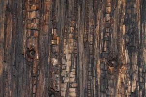 texture de l'ancienne planche