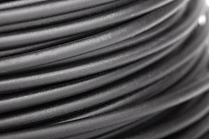 câble d'affichage photo