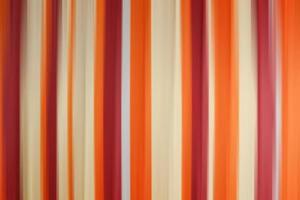 fond abat-jour multicolore photo