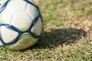 Football photo