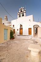 place du village photo
