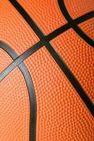 fond de basket-ball photo