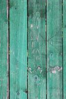 texture de clôture en bois