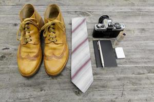 neourban hipster fashion travel photo