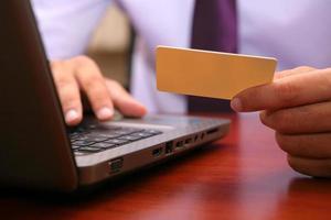 acheter en ligne photo