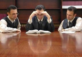 avocats photo