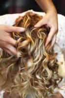 coiffure photo