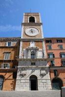 ancona photo