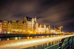 gdansk photo