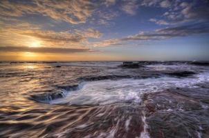 spa de la mer - coledale