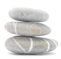 des pierres photo