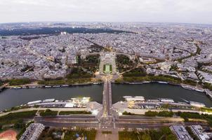Paris photo