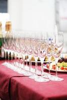 table servie photo