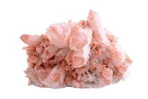 ma galerie de minéraux # 2 photo