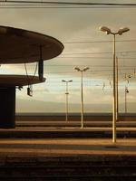 stazioni photo