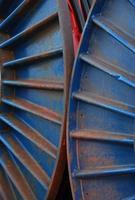 installations maritimes photo
