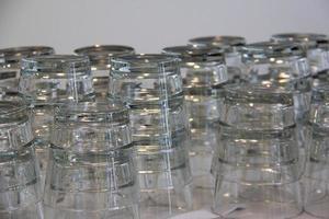 verres à boire photo