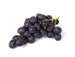 raisins de cuve alcool boisson photo