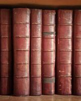 beaucoup de livres