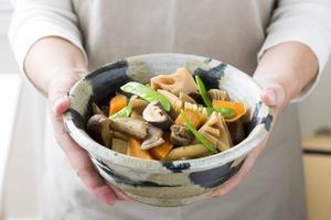 chikuzen bouilli