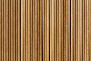 bois, structure, espace copie photo