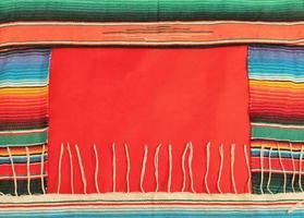 régional2014 mexique fond copie-espace photo