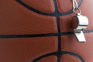équipement sportif photo