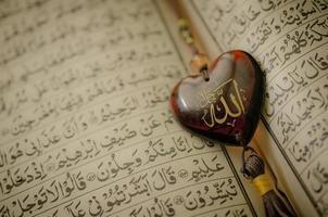 Allah Allah photo