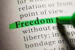 liberté photo