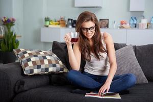 concept loisirs et maison photo