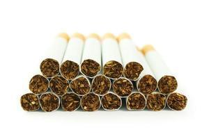 cigarattes photo