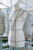mannequin mannequin