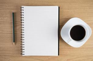 En-tête de l'image de marque d'entreprise définie dans l'espace de travail
