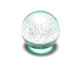grosse boule à bulles 2