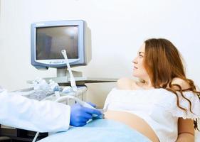 examen médical photo