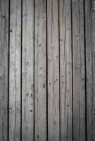 modèle de texture bois grunge