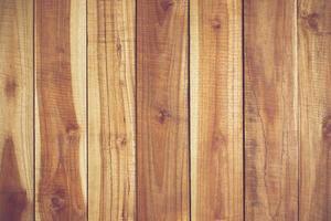vieux fond de modèle en bois