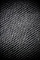 de fond en caoutchouc noir.