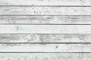 la texture du bois avec un fond de motifs naturels