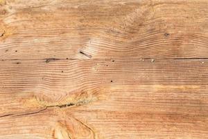 l'ancienne texture du bois avec des motifs naturels