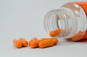 médicament photo